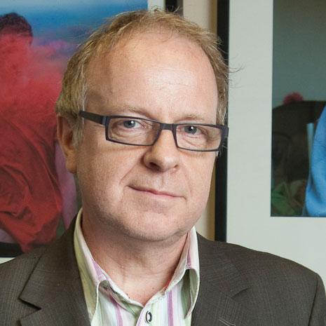 Paul Proctor